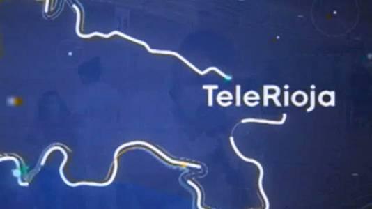 Informativo Telerioja - 07/07/21