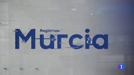 Noticias Murcia - 07/07/2021