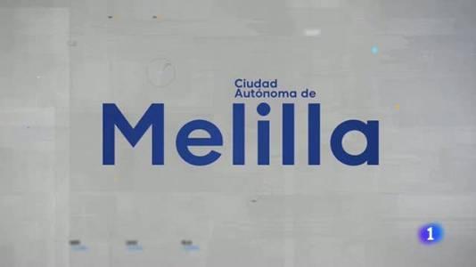 La Noticia de Melilla - 08/07/2021