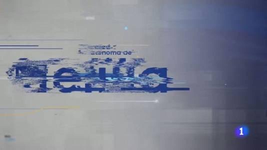 La Noticia de Melilla - 09/07/2021
