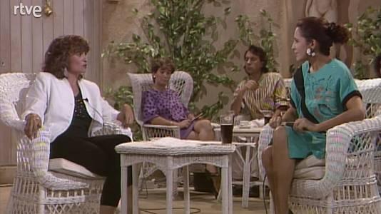 Un verano tal cual - 04/08/1988