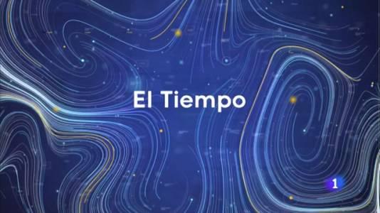 El Tiempo en Cantabria - 12/07/21