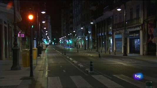 L'Informatiu Comunitat Valenciana 1 - 13/07/21