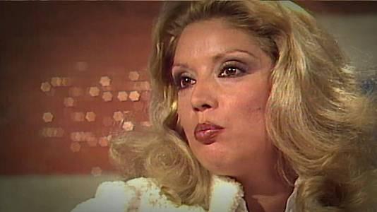 María Jiménez pierde a su hija Rocío en un accidente