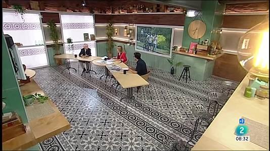 Daniel Prieto-Alhambra, JJOO hivern i Tòquio 2020