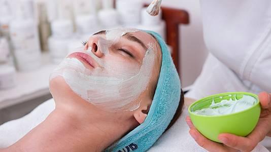 Conoce el último tratamiento para una piel tersa y luminosa