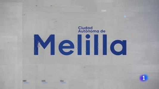 La noticia de Melilla 19/07/2021