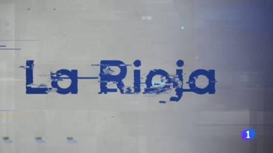 Informativo Telerioja - 19/07/21