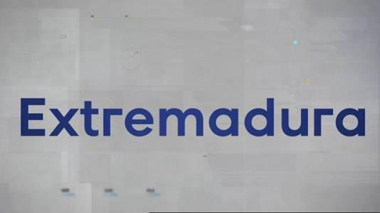 Noticias de Extremadura - 20/07/2021