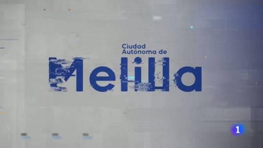La Noticia de Melilla - 21/07/2021