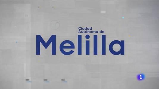 La Noticia de Melilla - 22/07/2021