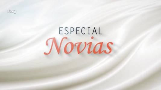 Especial Novias