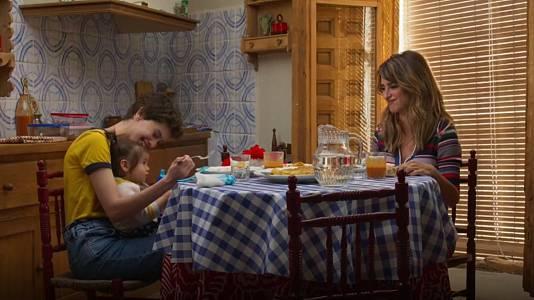 """Tráiler de """"Madres paralelas"""", lo nuevo de Almodóvar que abrirá el Festival de Venecia"""
