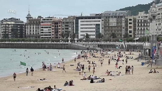 España Directo - 27/07/21