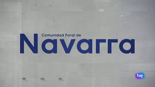 El tiempo en Navarra - 28/7/2021