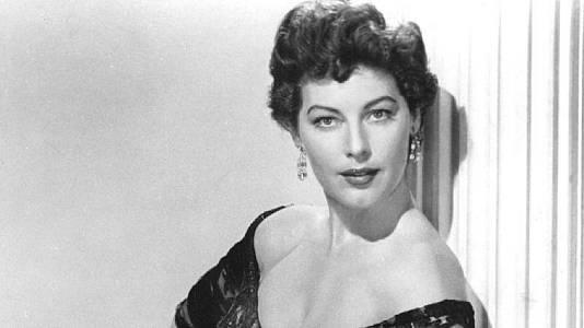 El Fary y la leyenda de Ava Gardner
