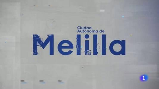La noticia de Melilla 30/07/2021