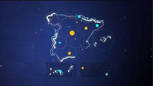 Noticias de Extremadura - 02/08/2021