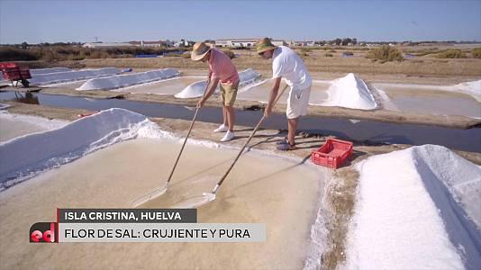 España Directo - 02/08/21