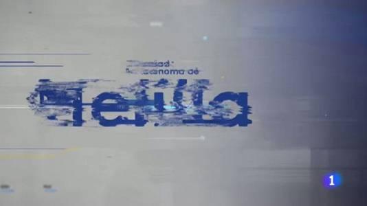 La noticia de Melilla - 05/08/2021