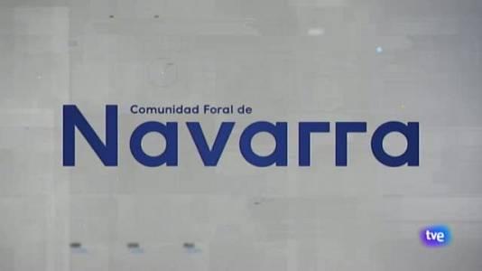 Telenavarra -  5/8/2021