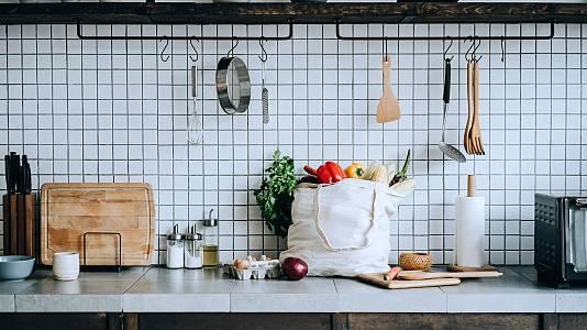 Los errores más típicos en la cocina y cómo combatirlos