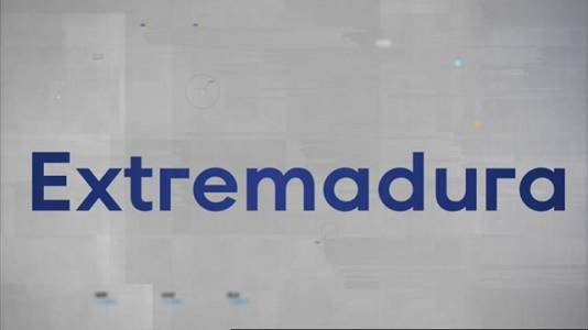 Noticias de Extremadura - 06/08/2021