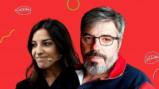 Eli Pinedo y Alberto Urdiales analizan el bronce de España