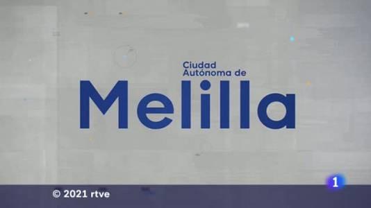La Noticia de Melilla - 09/08/2021