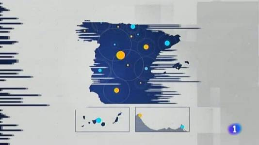 Noticias Murcia - 09/08/2021