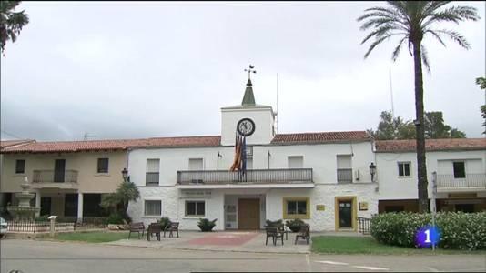 L'Informatiu Comunitat Valenciana 2 - 09/08/21