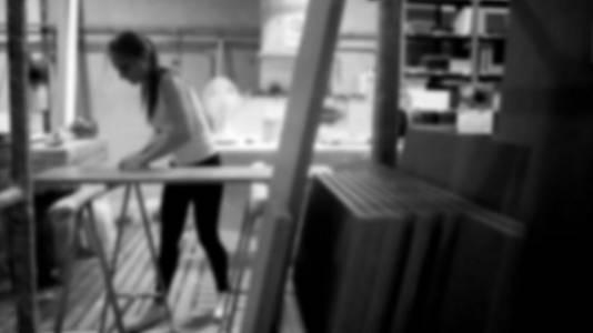 La oferta laboral que ofrece trabajo por dos euros la hora