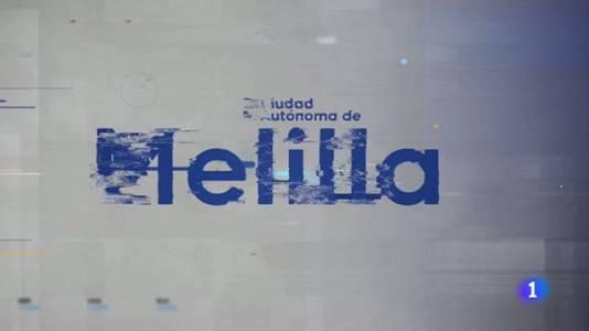 La Noticia de Melilla - 11/08/2021