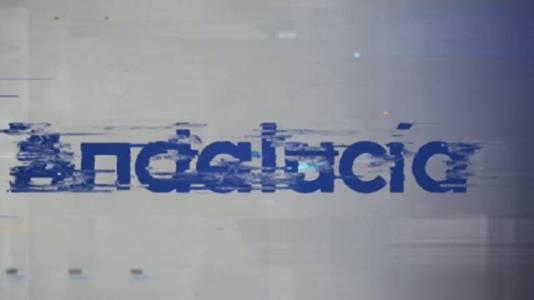Noticias Andalucía 2 - 12/08/2021