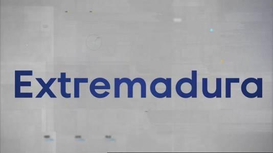 Noticias de Extremadura - 17/08/2021