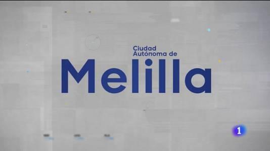 La Noticia de Melilla - 17/08/2021