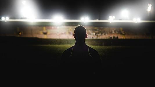El ránking de entrenadores de fútbol más sexis