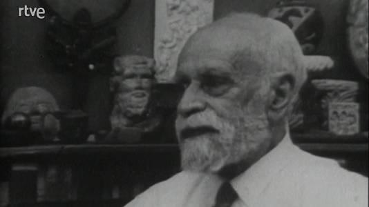 Manuel Gómez Moreno