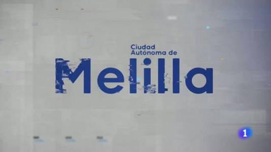 La Noticia de Melilla - 24/08/2021