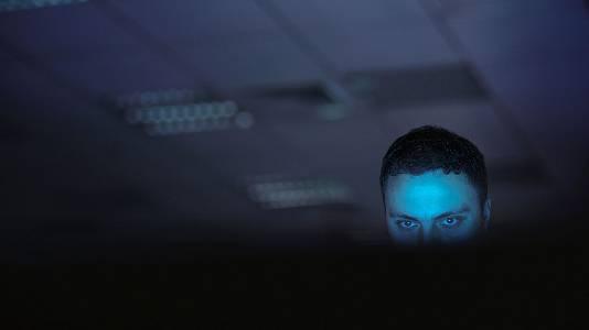 Aumentan los ciberataques en España