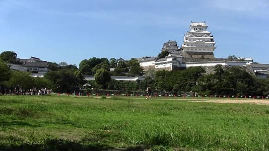 Ruta del Dragón: Busan-Fukuoka-Hiroshima-Wakayama-Koyasan