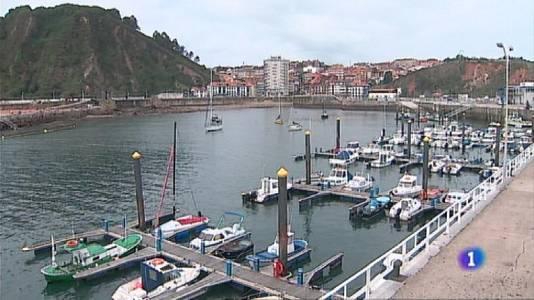El tiempo en Asturias - 25/08/21