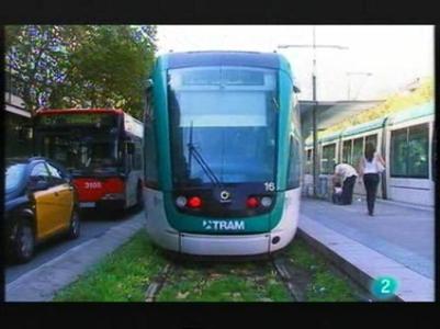 L'evolució dels transports