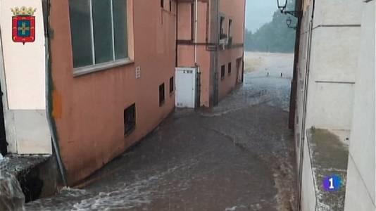 Asturias en 2' - 27/08/21