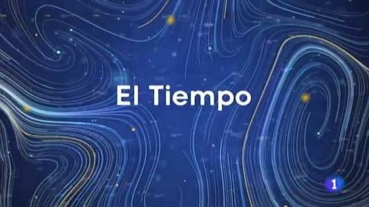 El Tiempo en la Region de Murcia - 27/08/2021