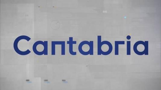 Telecantabria2 - 01/09/21