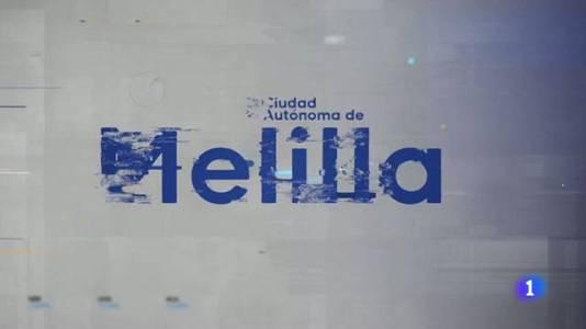La Noticia de Melilla - 01/09/2021