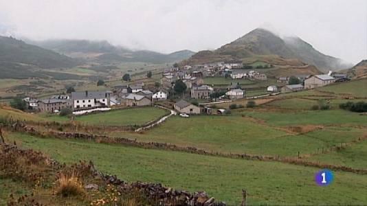 Asturias en 2' - 03/09721