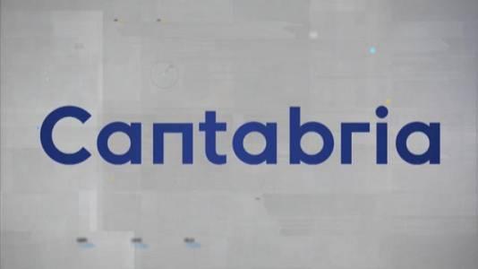 Telecantabria2 - 03/09/21