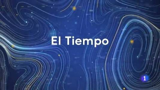 El tiempo en Navarra - 7/9/2021